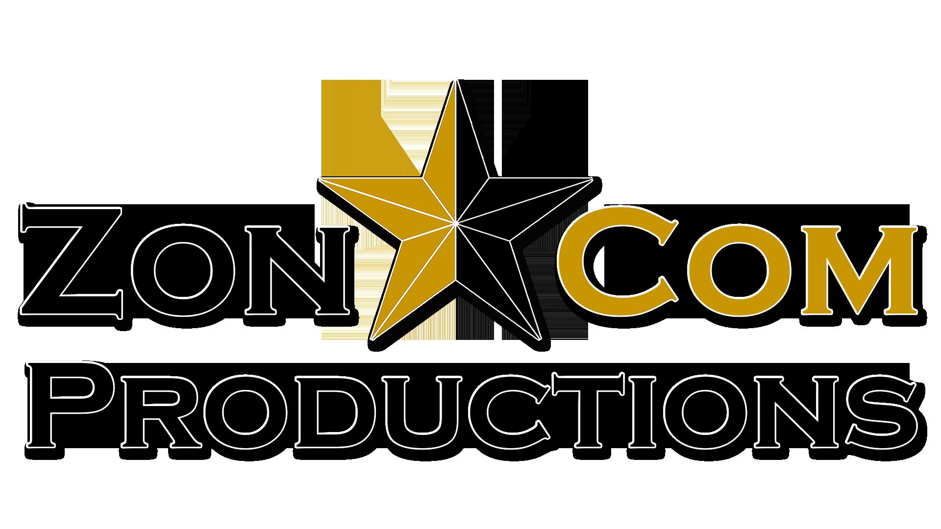 Clients   ZonCom Productions
